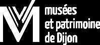 Musées et patrimoine de Dijon